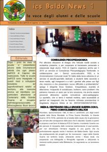 anteprima_giornalino 2014_1