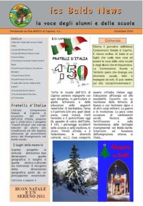 anteprima_giornalino 2011_1