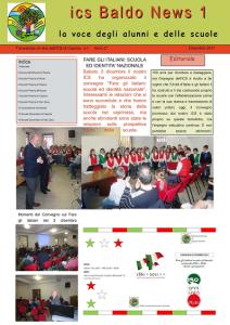 anteprima_giornalino 2012_1