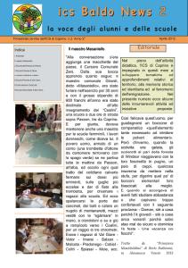 anteprima_giornalino 2012_2