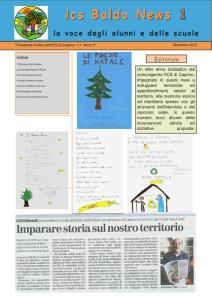 anteprima_giornalino 2013_1