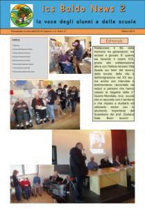 anteprima_giornalino 2013_2