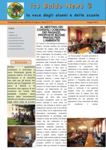 anteprima_giornalino 2013_3