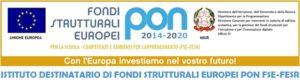 logo_pon_2020