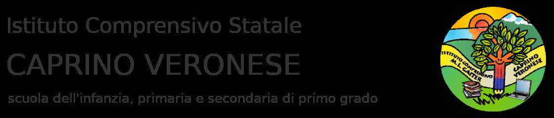 IC Caprino Veronese